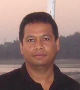 Arjun profile.jpg