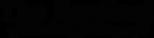Assam sentinel logo.png