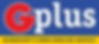 G_Plus_Logo.png