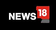 news18-com-500x500.png