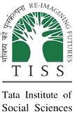 TISS logo transparent.png