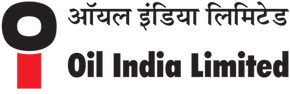 oil logo.png