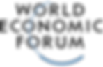 The_World_Economic_Forum_logo.png