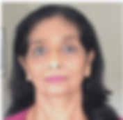 shaila profile_edited.png