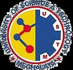 USTM logo transparen.png