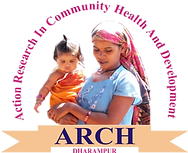arch logo transparent.png