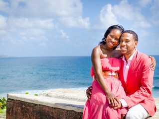 Gem Dr. Joshua Jonathan Joseph Announces His Engagement