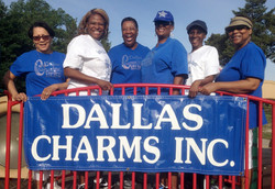 Dallas Chapter