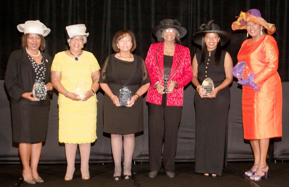 First Ladies Honorees.jpg