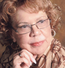In Memory of Charm Shirley Annette Dalton-Duckins | 1937 - 2015