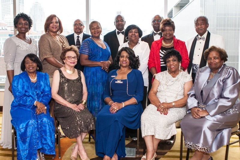 Charms -Detroit Charms group picture2 Charms Charmers (3).jpg