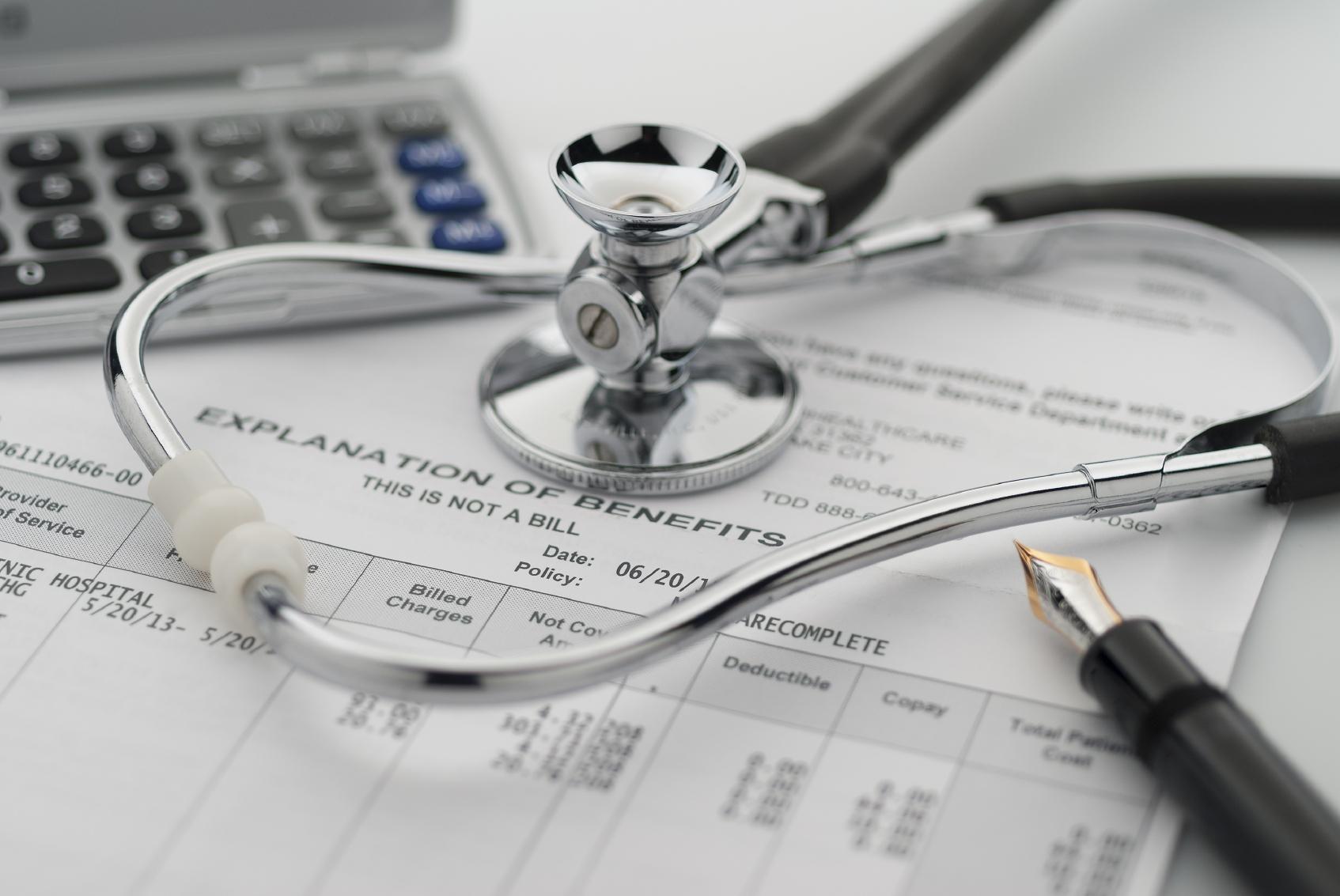 dlb medical outsource billing, Human Body