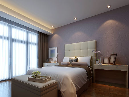 Feng_Shui_Bedroom.jpg