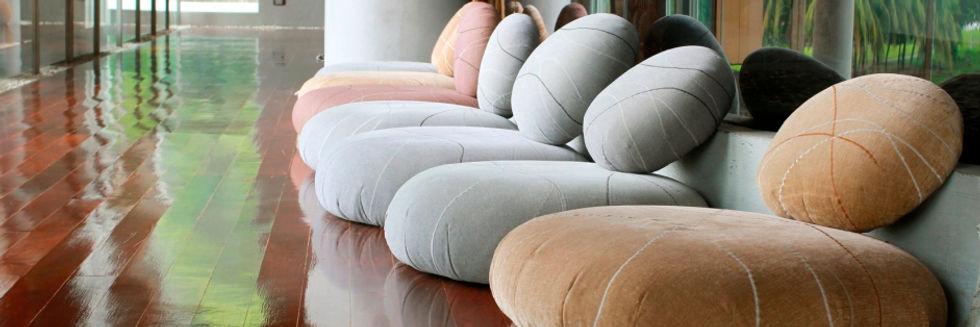 meditationclass-cushions-942x314.jpg