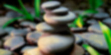 stackedstones1252_627.jpg