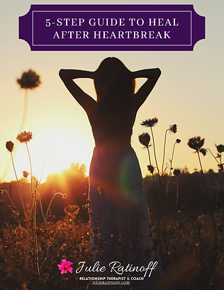 5+Step+Guide+to+Heal+After+Heartbreak.pn