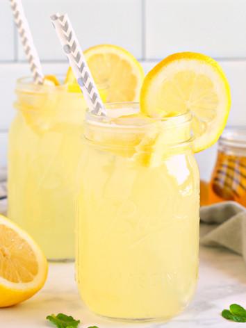 Lemonade (Ep.1)