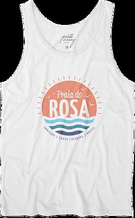 PraiaDoRosa02-Regata.png