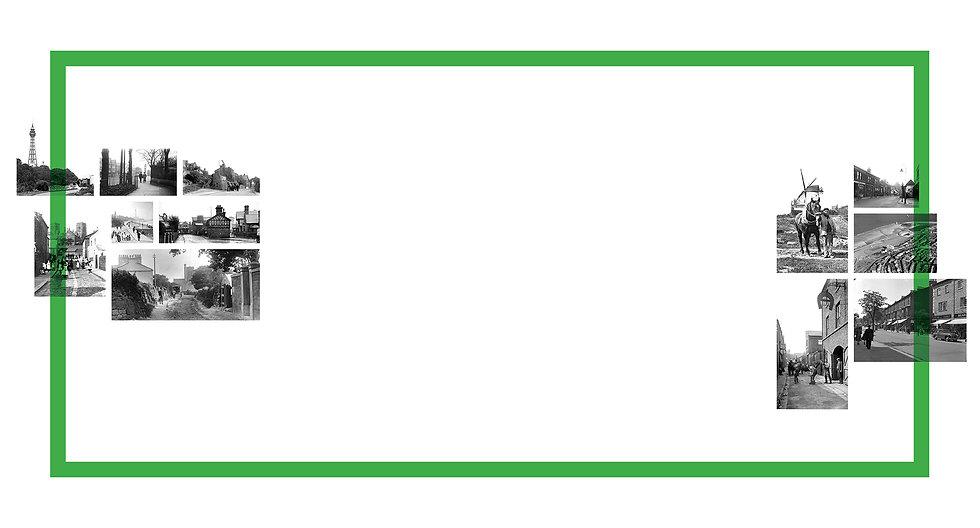 Website Banner Old Wallasey Blank2.jpg