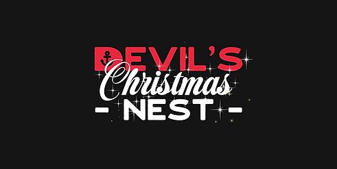 Xmas Nest Logo-01.png