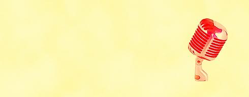 Screen Shot 2020-08-18 at 23.46.22.png