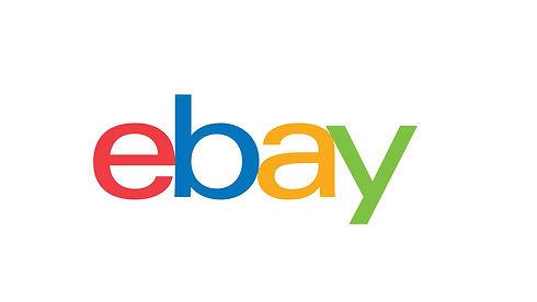 ebay_logo.jpg