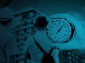 Oprávnění zaměstnavatele měnit pracovní dobu