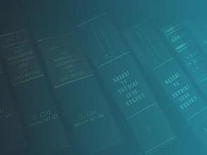 Velká novela zákona o obchodních korporacích