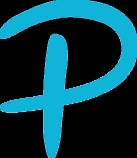 pikes-legal-symbol.png