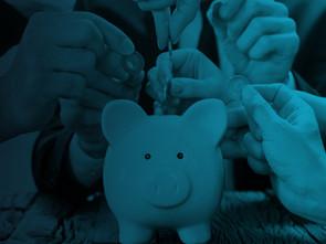 Nová regulace crowdfundingových platforem