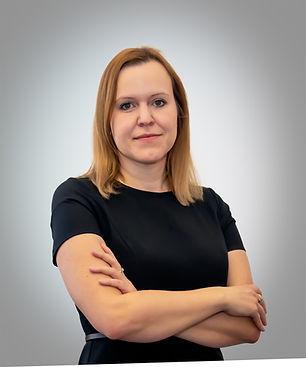 petra-pavlistova-pikes-legal.jpg