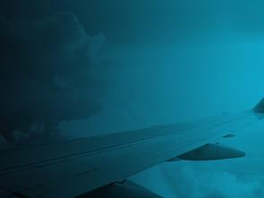 Co přináší zákon, který má ochránit cestovní kanceláře proti krachu?