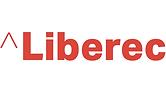 liberec.png