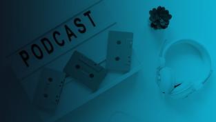 Ladislav Drha hostem v pořadu Podcasty21