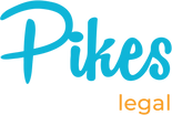 pikes-legal-logo.png