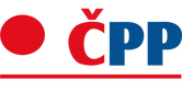 ČPP.png