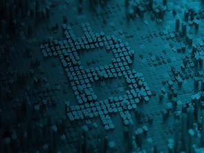 Jak funguje Bitcoin?