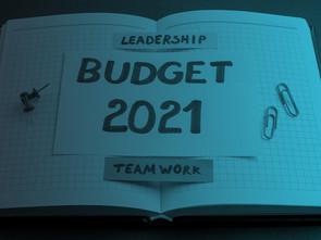 5 trendů, na které se budou muset advokátní kanceláře adaptovat v roce 2021