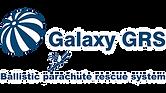 galaxy grs.png