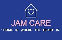 JAM CARE logo Match 2021.png