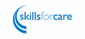 Skills for care.png