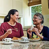 live in care- 2 asian ladies.jpg