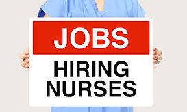 Nurse hire ad.jpg
