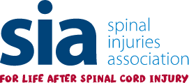 Spinal injuries membership logo.png