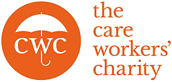 Care workers charity logo.png
