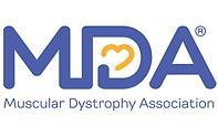 MD logo.png