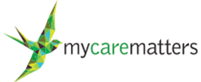 My care matters logo.png