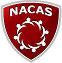 NACAS membership logo.jpg