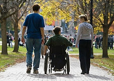 wheelchair pics of martin and mates.jpg