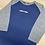 Thumbnail: WE WILL NOT BE BROKEN 7分丈ロングTシャツ